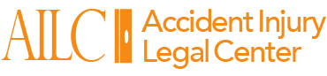 Accident Injury Legal Center
